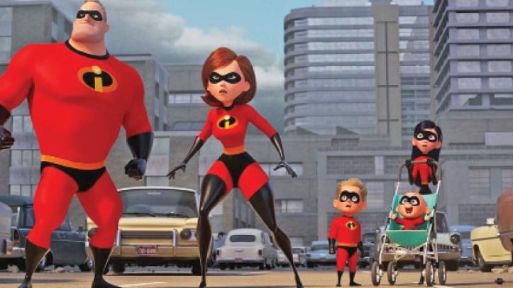 Incredibles-2_image